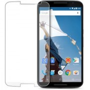 HTC Desire 628 Tempered Glass Screen Protector