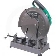 Hitachi Tronçonneuse à disque-métal Hitachi