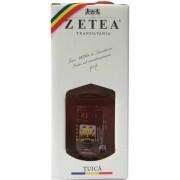 Tuica Zetea De Transilvania 0.3L
