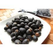 光黒大豆炒り豆 (50g×12袋)