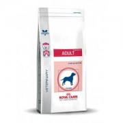 Royal Canin Veterinary Care Royal Canin VCN Pediatric Medium Adult Skin & Digest pour chien 10 kg