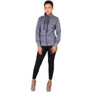 Lee Women's Gray Sweatshirt