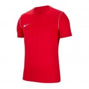NIKE PARK 20 TEE - BV6883-657 / Мъжка тениска