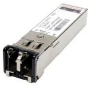 Cisco 100BASE-FX SFP for GE SFP port on 37503560,29702960