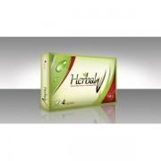 Herbal V pills 4 capsule potenta
