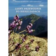 Leśny przewodnik po Bieszczadach - DVD