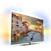 Philips 49HFL7011T Tv Led 49'' 4K Ultra Hd Smart Tv Wi-Fi Grigio