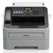 Fax Laser Brother 2845