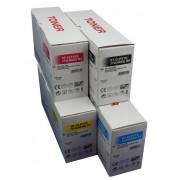 Samsung CLP310/315 CLT-K4092S черна Тонер касета НОВА