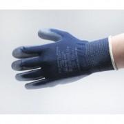 Prorisk Gants de protection thermique 10