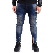 PAUSE Vito Jeans