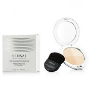 Sensai Cellular Performance Pressed Powder 8g/0.28oz Sensai Cellular Performance Пресована Пудра