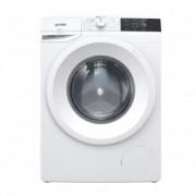 GORENJE mašina za pranje veša WE 70S3