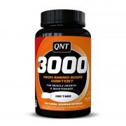 QNT - AMINO ACID 3000 - 100 Tabletten