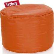 Fatboy Puf Point pomarańczowy