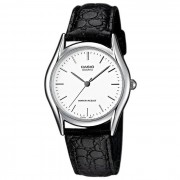 Casio MTP-1154PE-7AEF Мъжки часовник