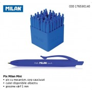 Pix Milan Mini