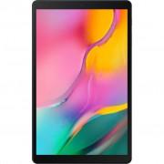 """Tableta Samsung Galaxy Tab A T510 (2019), Octa-Core, 10.1"""", 3GB RAM, 64GB, Wi-Fi, Black"""