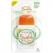 XL-S Medical Hunger Buddy 40 st