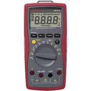 Multimetru digital Beha Amprobe AM-510-EUR, CAT III 600 V, 4000 counts