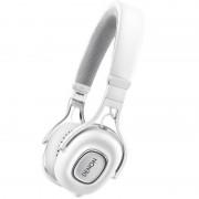Casti Denon Music Maniac AH-MM200 white