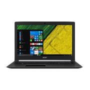 Acer Aspire A515-51-83UT, i7-8550U, 8GB Ram, 128GB SSD, 1TB HDD, 15.6 inch