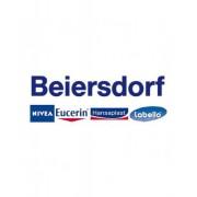 Beiersdorf spa Eucerin Urearepair Plus Balsamo Corpo 450ml