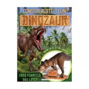 Construieste-ti un dinozaur