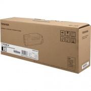 Toshiba T-FC34EK - 6A000001530 toner negro