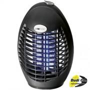Clatronic iv3340 aparat za komarce