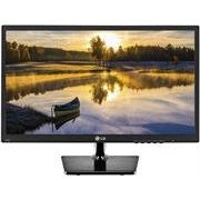 LG 19M37A 18.5 inch Wide LED LCD Monitor, 16:9 HD