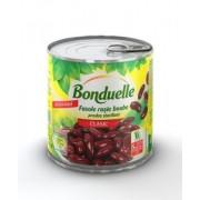 Fasole roşie boabe Bonduelle 425 ml