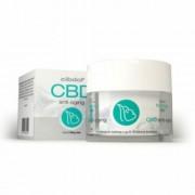 Cibdol CBD Anti-Aging krém 50ml