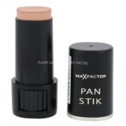 Max Factor Pan Stick Rich Creamy Foundation 9g Грим за Жени Нюанс - 96 Bisque Ivory