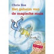 Het geheim van de magische muis - Geheim van…