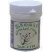 Bionit kisvirágú füzike tabletta, 70 db