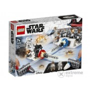 LEGO® Star Wars™ 75239 Action Battle Hoth™ Generator napad