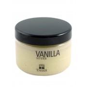 Sare Exfolianta pentru Corp TREETS cu Vanilie si Miere 450 ml
