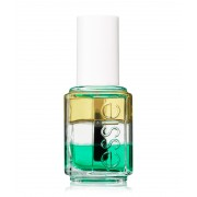 ESSIE NAIL AND SKIN SERUM HIDRATANTE UÑAS PEPINO 13.5 ML