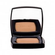 Chanel Poudre Universelle Compacte 15 g kompaktný púder pre ženy 40 Dore