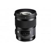Sigma Standard-objektiv Sigma 1,4/50 DG HSM N/AF f/16 - 1.4 50 mm
