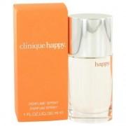 HAPPY by Clinique - Eau De Parfum Spray 30 ml - för kvinnor
