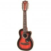 Juguete De Guitarra 360DSC 3719-1 - Multicolor