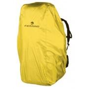 Esőkabát hátizsák Ferrino COVER 0 72006