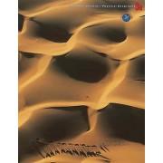 Physical Geography par Strahler & Alan H.