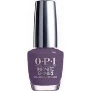 Lac de unghii OPI Infinite Shine Style Unlimited 15ml
