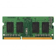 "Kingston 8GB DDR4 2400MHz Notebook Memory Module (KVR24S17S8""8)"