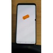 Ecran Display Samsung Galaxy S9Plus G965 cu mic Punct