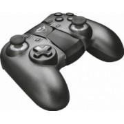 Gamepad Trust Bosi GXT590 Bluetooth Black