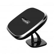 Nillkin (5W) Car Dash Pedestal Mount & Magnetic Qi Wireless Charger II
